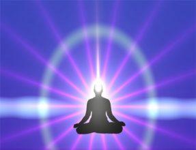 La méditation : est-ce une porte pour une ouverture spirituelle ?