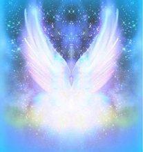 Conférence filmée sur la spiritualité et les Guides de Lumière