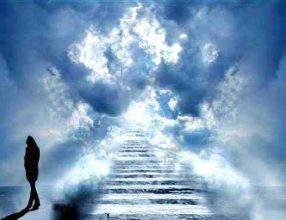 Vidéo : Canalisation de Maître Jésus par le médium Géraldine Garance