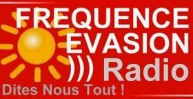 Read more about the article Podcast émission radio Fréquence Evasion du 06 mai 2013 sur la spiritualité