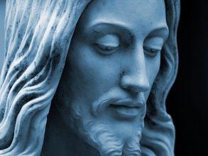 Canalisation médiumnique de Maître Jésus le 05 mai 2015 par le médium Géraldine Garance