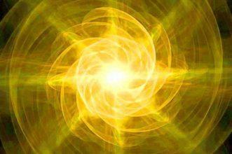 Les chroniques spirituelles de Géraldine Garance : le suicide, explications spirituelles