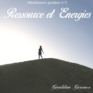 CD2 : Ressource et Energies (CD en téléchargement au format MP3)