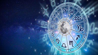 Stage d'initiation à l'astrologie du 29 mai au 02 juin 2020 à Agen