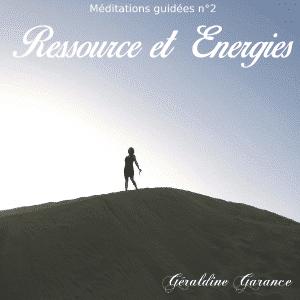 """Ressource et Energies : """"Méditation de l'essentiel"""" en téléchargement au format MP3"""